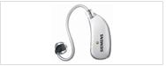 Cielo 2 Active Kulak Arkası İşitme Cihazı