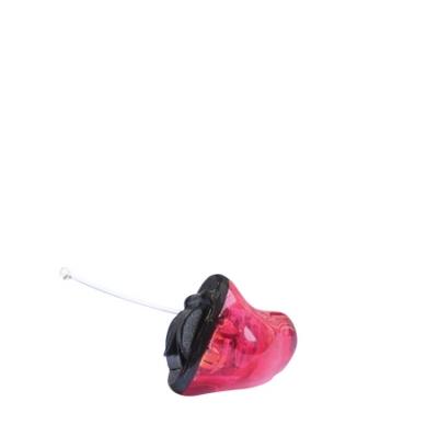 Riva Kulak İçi Mikro İşitme Cihazı