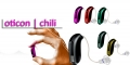 Oticon Chili