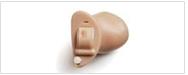 Infiniti Pro CIC Kulak İçi İşitme Cihazı
