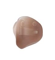 Intuis CT Kulak İçi İşitme Cihazı