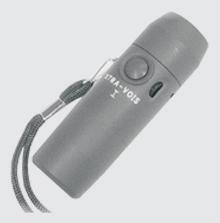 MPM-Xtra-Vois