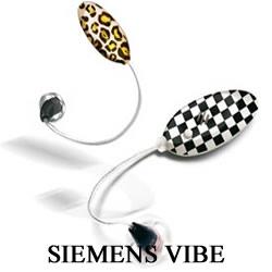 Siemens Vibe