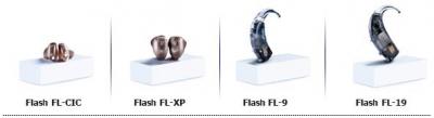 Widex Flash